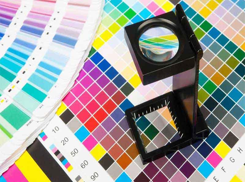 Ưu nhược điểm của các công nghệ in ấn phổ biến hiện nay